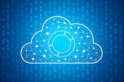 2021-cloud-capability-4.jpg