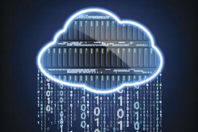 2021-cloud-capability-6.jpg