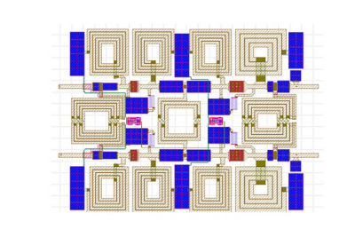 2021-exalto-capability-3.jpg