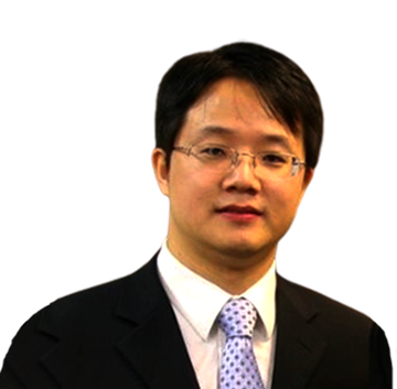 2021-henry-zhang-small.png