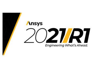 R1 2021 Webinar