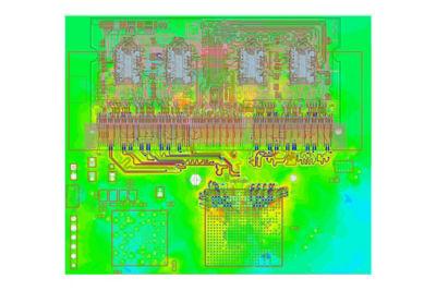 2021-raptor-h-capability-1.jpg