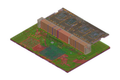 2021-raptor-h-capability-2.jpg