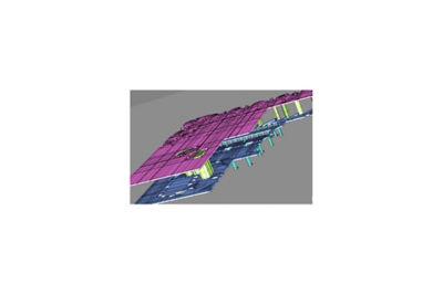 2021-raptor-h-capability-3.jpg