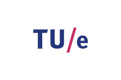 2021-tue-logo.jpg