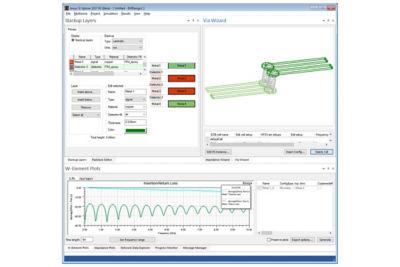 New SI Xplorer Utility