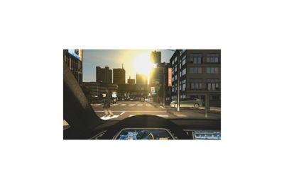 3-autonomous-vehicle-testing-challenges-simulation-glare.jpg