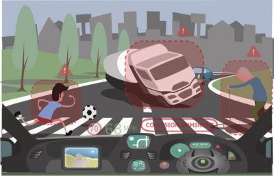 3-autonomous-vehicle-testing-challenges-simulation-unique.jpg