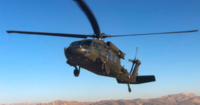 3 Reasons Model-Based Design is the Key to Your Military Mission Software Development