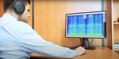 3-ways-to-improve-sound-engineering-clement.jpg