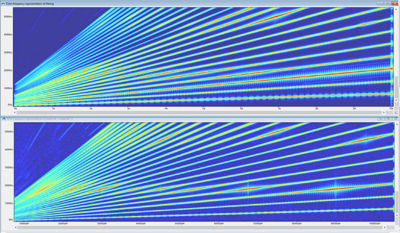 3-ways-to-improve-sound-engineering-simulation.jpg