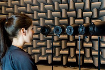 3-ways-to-improve-sound-engineering-soundproofing.jpg