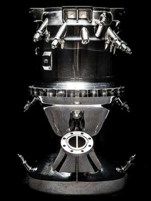 3d-rocket.jpg