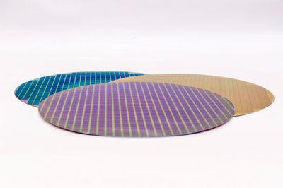 5-ways-to-improve-photonics-manufacturing.jpg