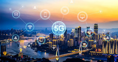 Ansys Blog 5g trends from china