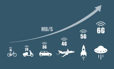 5g-infrastructure-speed.jpg