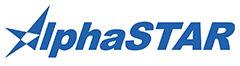 AlphaSTAR-logo.gif