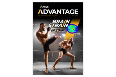 万搏manbext官网appAnsys Advantage Landing Page covers - issue 2 2020 .png