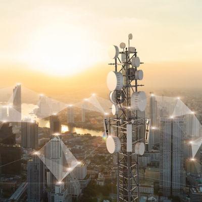Ansys-Nuhertz-5G tower.jpg
