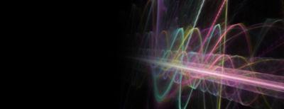 Ansys-Nuhertz-advance of sound.jpg