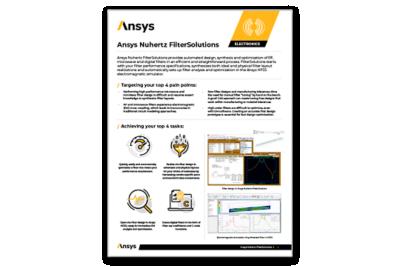 Ansys-Nuhertz-brochure.png
