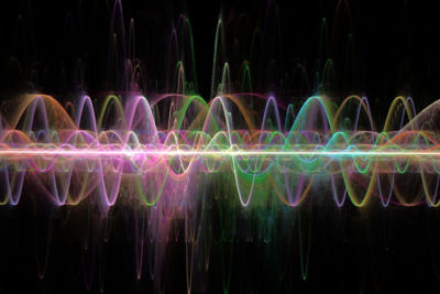 Ansys-Nuhertz-colored waves.jpg