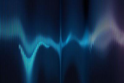 Ansys-Nuhertz-sound wave.jpg
