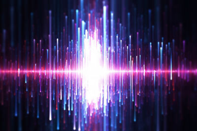Ansys-Nuhertz-sound wave 2.jpg