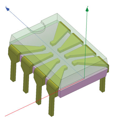 Ansys-VAtech-electronics-packaging.png