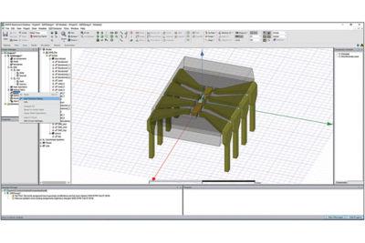 Ansys_Electronics_Desktop_Q3D_Setup.png