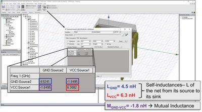 Ansys_VA-Tech-Inductance-Matrix.png