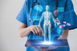 Digital-Twin-healthcare-1.jpg