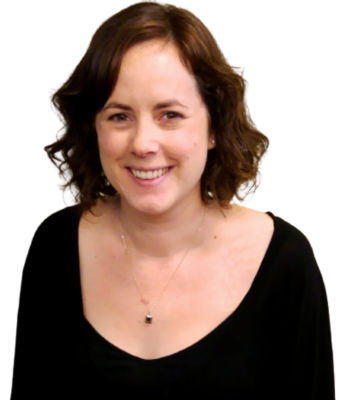 Dr. Rebecca Bryan