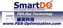 FEA-Opt-Technology-logo.jpg