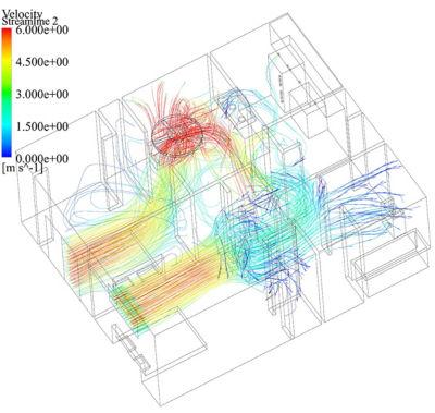 Fluids-artofsimulation_rituja-1200.jpg