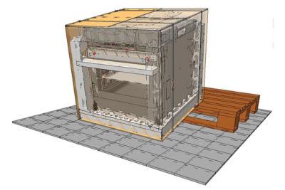 LS-DYNA WorkBench Package Drop Test Simulation.jpg