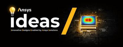 Ansys IDEAS Digital Forum 2021