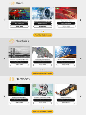 Screen-Shot-Innovation-courses-2.png
