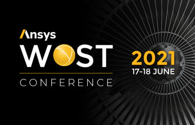 WOST Conference video thumbnail