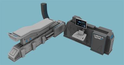 a-better-way-x-rays-hyperview.jpg