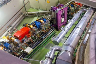 a-better-way-x-rays-synchrotron.jpg