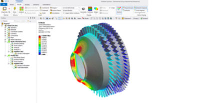 A-Drum-Compressor-and-ansys-mechanical必威体育网址.png