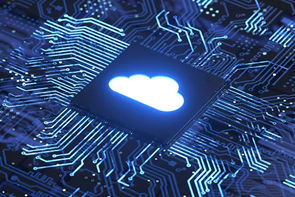 Accelerating Photonics Simulation with Ansys Cloud