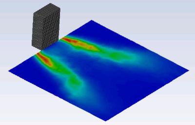 Combustion Advancements for Decarbonization
