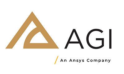 acquisition-of-agi-extends-the-digital-thread-ansys-agi-logo.jpg
