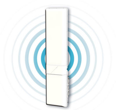 active-antenna.jpg