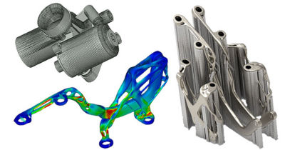 Ansys Blog mvp body
