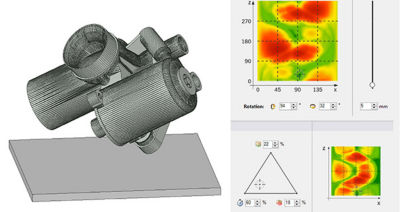 additive-manufacturing-fills-supply-chain-gap-model.jpg