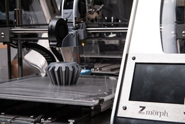 Additive Manufacturing Webinars