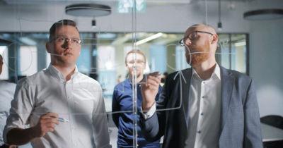 advancing-functional-safety-amid-automotive-industry-disruptions-spyrosoft-team.jpg
